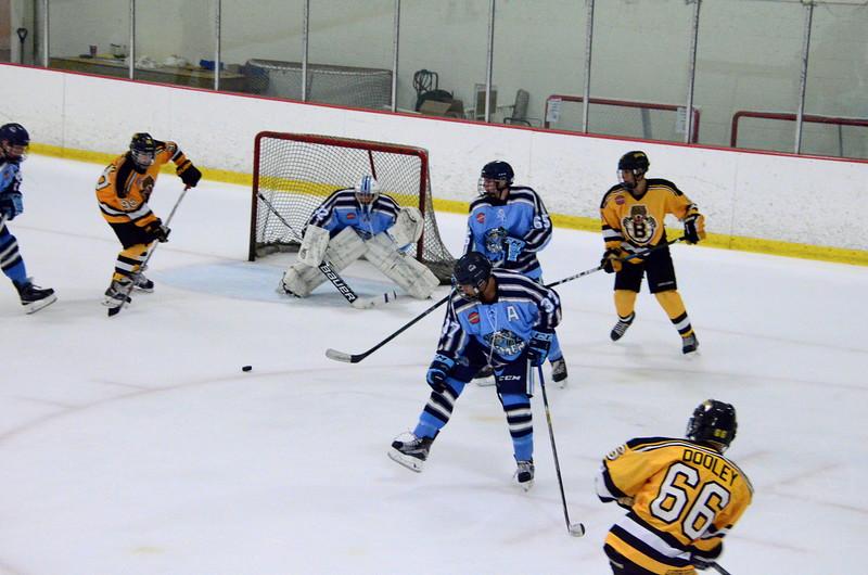150904 Jr. Bruins vs. Hitmen-079.JPG
