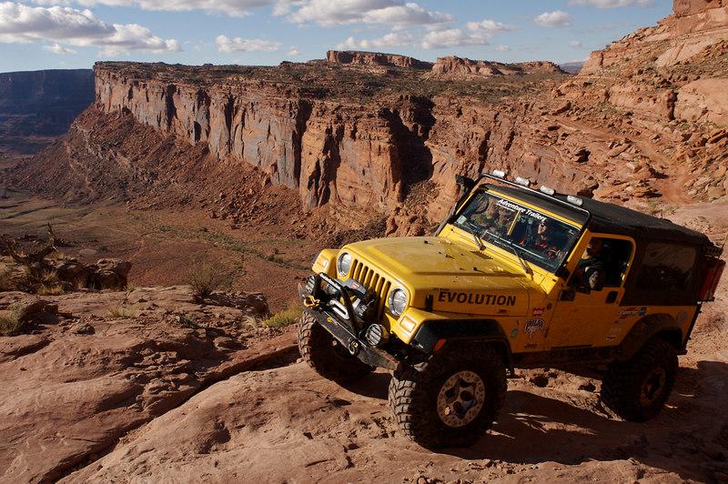 moab 07 day 3 - 26.jpg