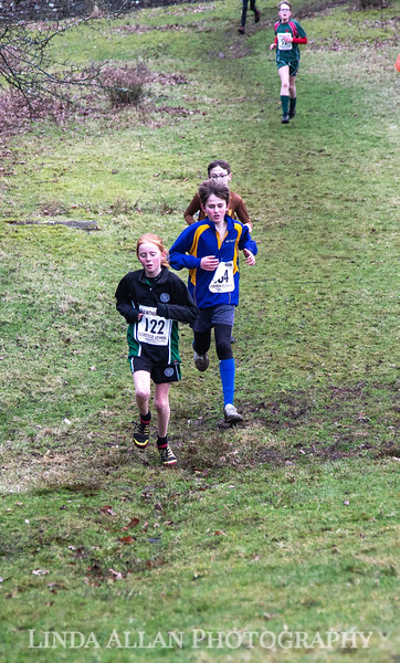 Rawthey Run -302.jpg