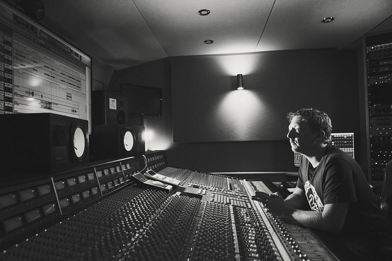 Matt Ball Studio-57-2.jpg