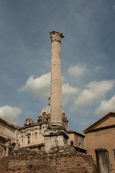 VBT Tuscany20151008-1879.jpg