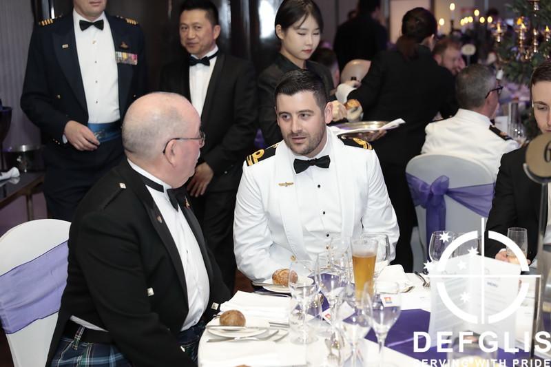 ann-marie calilhanna- military pride ball @ shangri-la hotel 2019_0302.JPG