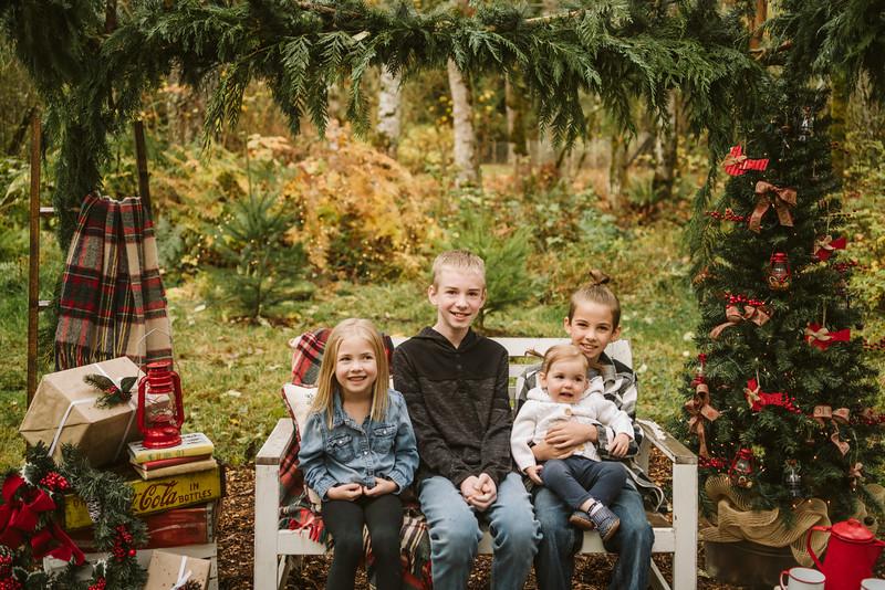Stocks Family Mini Session 2018-11.jpg