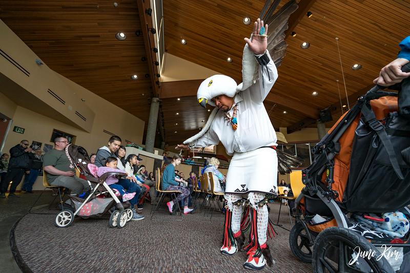 Alaska Native Heritage Center_2018 Opening__DSC0225-Juno Kim.jpg