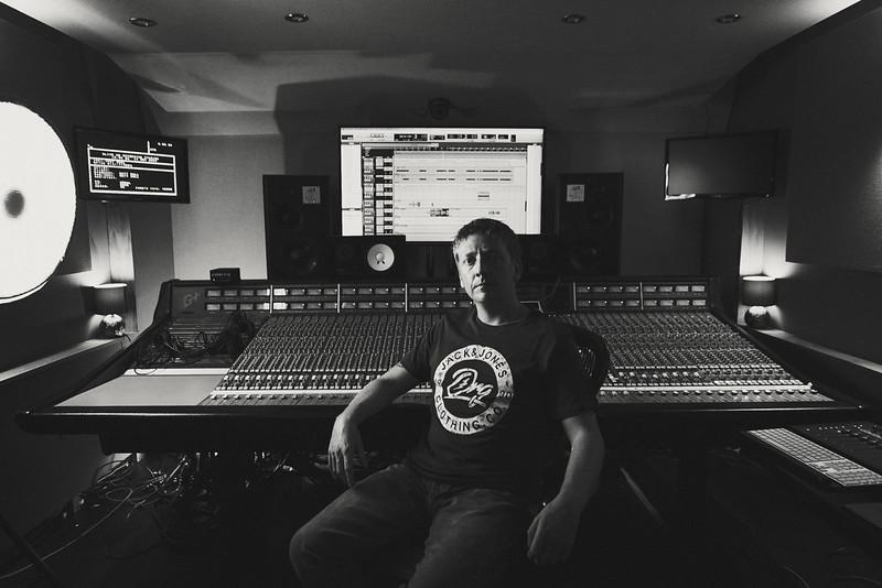 Matt Ball Studio-41-2.jpg