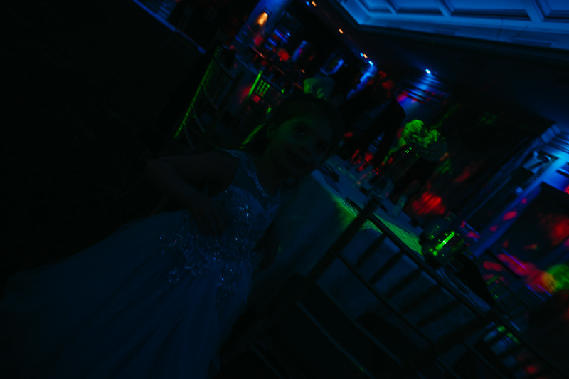 First Dance Images-470.jpg