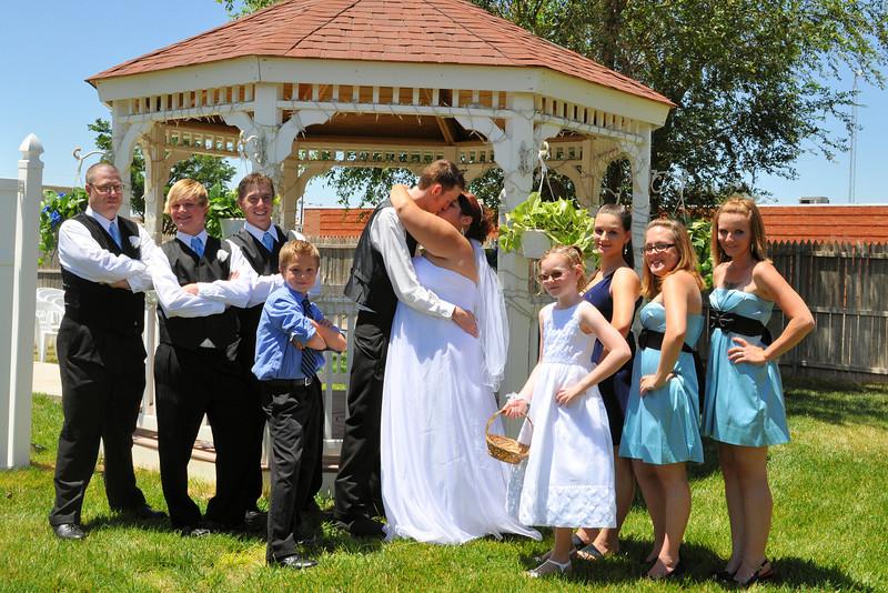 4x6 Wedding Party.jpg