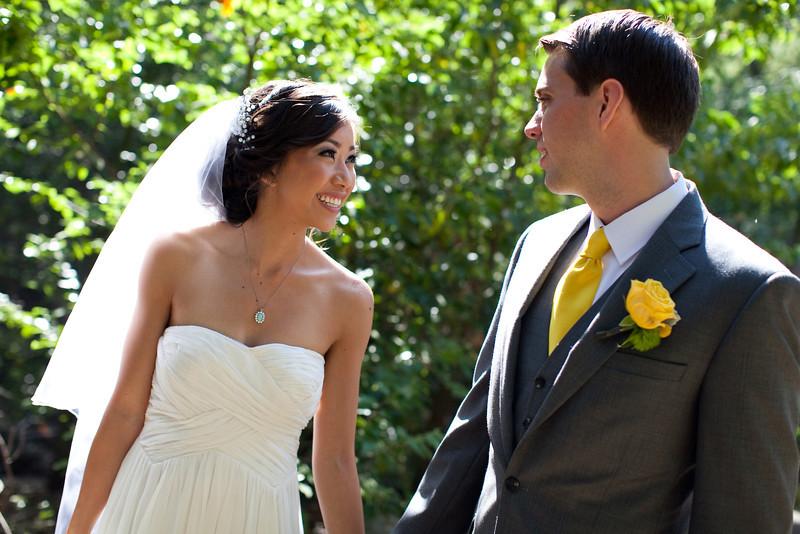 Lauren & Tyler Wedding-0507.jpg
