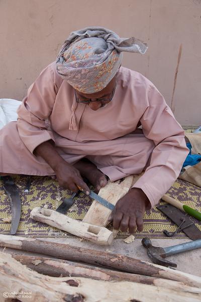 Traditional Handicrafts (162)- Oman.jpg