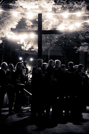 05.03.13 Good Friday, St. Markella