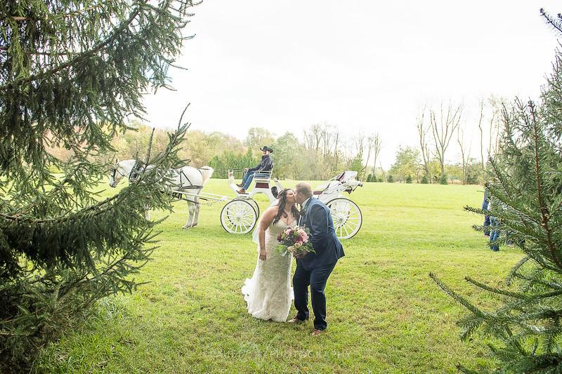 Ironstone Ranch Wedding 391.jpg