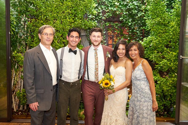 James_Celine Wedding 0643.jpg