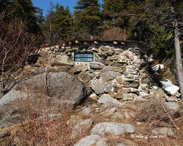 04-22-2007 Climb