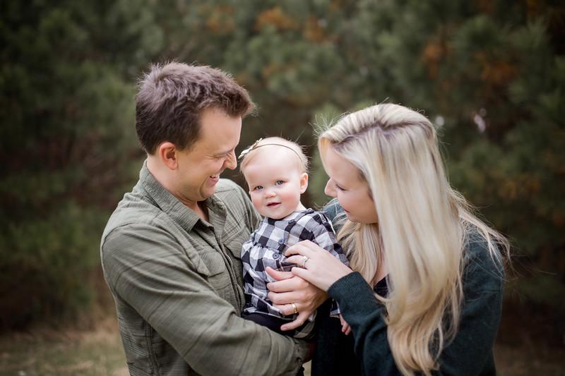 Crowley Family Photos-4.jpg