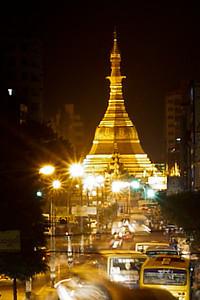 Yangon, Burma - Myanmar-76.jpg