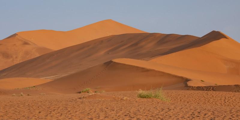 Namibia 69A4944.jpg