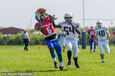Sussex Thunder 19-08 Ouse Valley Eagles (£2 Single Downloads. £20 Gallery Download. Prints from £3.50)