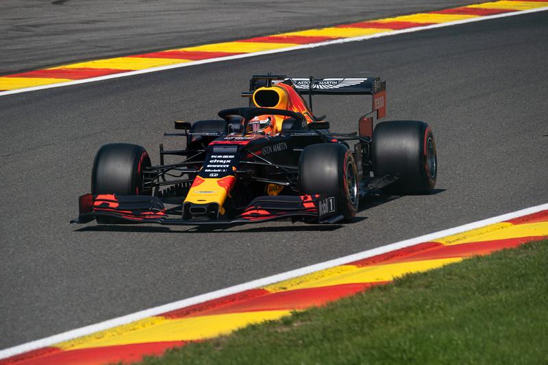 Camping F1 Spa Racing (59).jpg