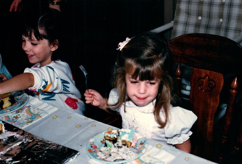 1986_November_Kids_Antics_0010_a.jpg