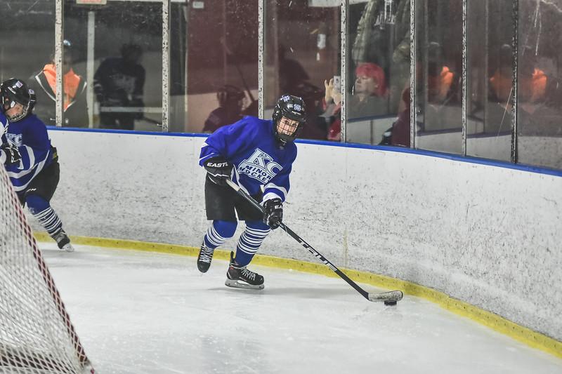 Leafs-121.jpg