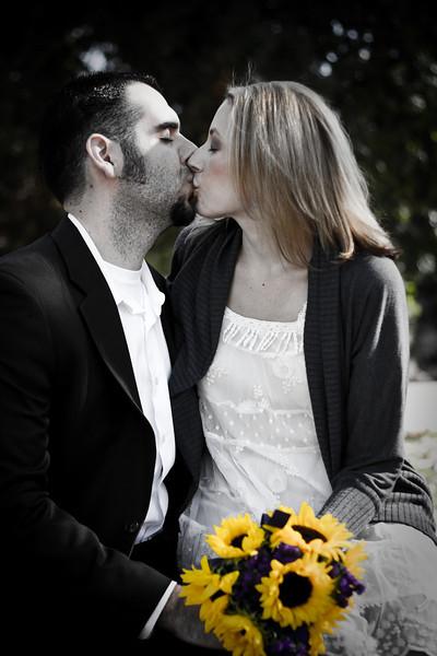 Ramirez Wedding Photography