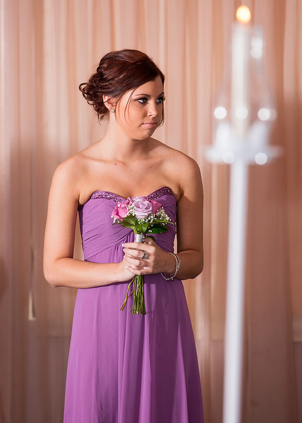 Bridesmaid 1 during ceremony.jpg