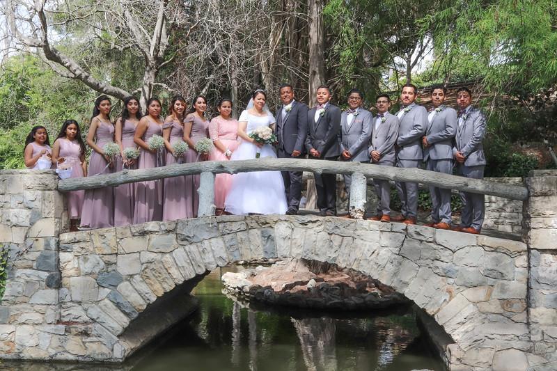 A&F_wedding-326.jpg