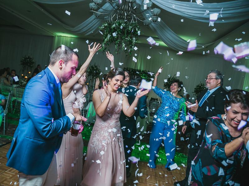 2017.12.28 - Mario & Lourdes's wedding (474).jpg