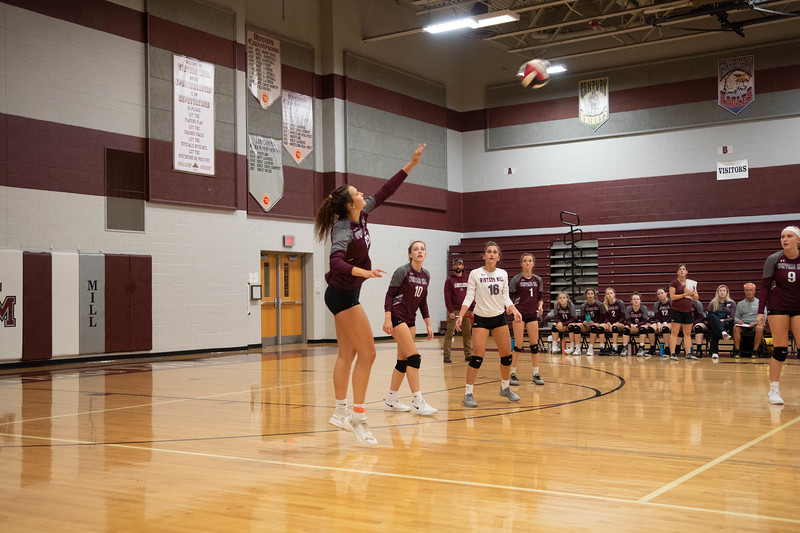 Volleyball vs Hereford 9_16_19 (145 of 157).jpg
