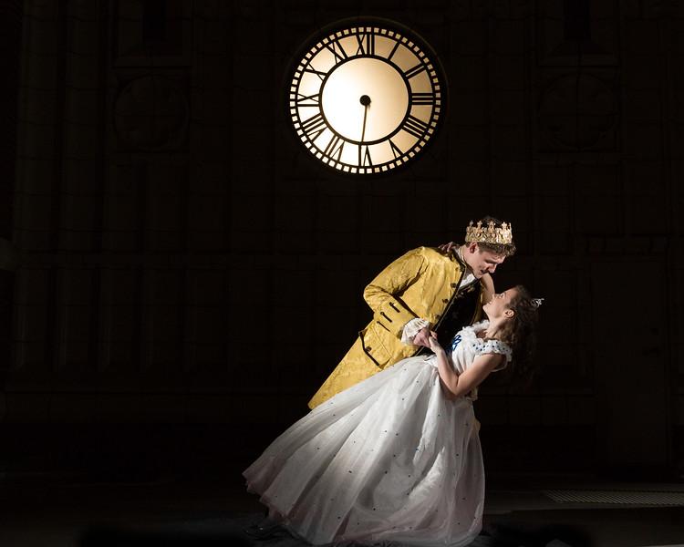 CinderellaPromoPics-33.jpg