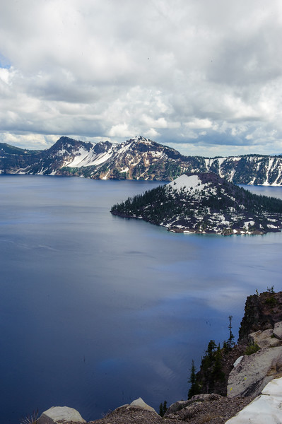 20110716 Crater Lake 003.jpg