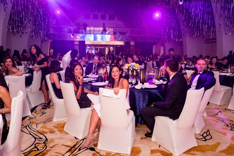 -VividSnaps-Awards-Night-0261.jpg