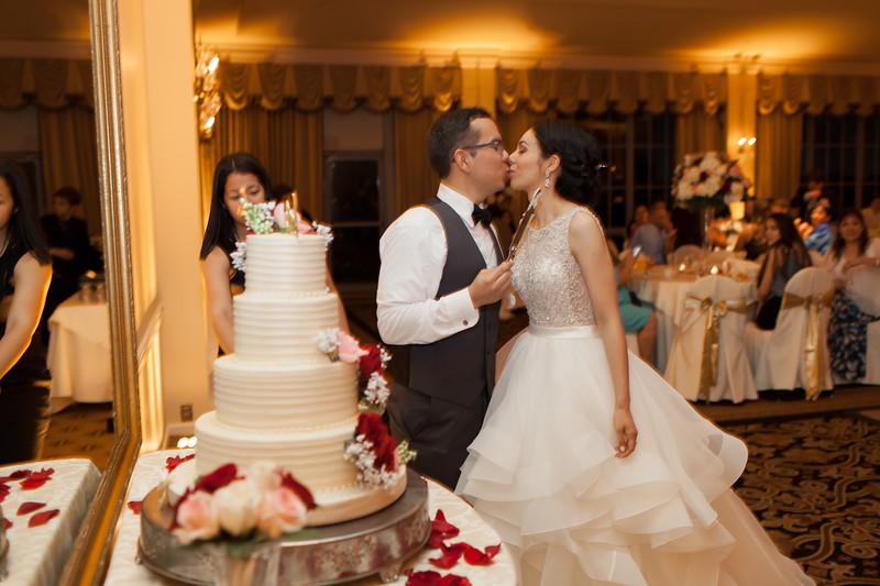 Houston Wedding Photography ~ Norma and Abe-1763.jpg