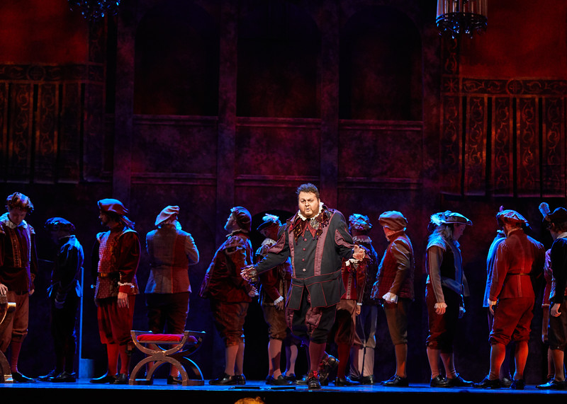 021219-kyop-rigoletto-second 144.jpg