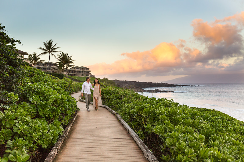 Kapalua-Boardwalk-Walking-1787.jpg