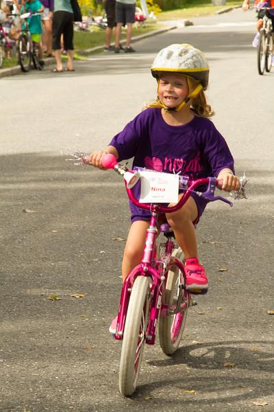 PMC Lexington Kids Ride 2015 197_.jpg