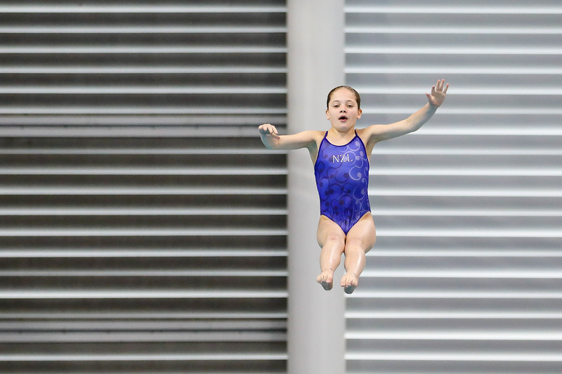 Singapore_National_Diving_Championship2018_2018_07_01_Photo by_Sanketa Anand_610A7622.jpg