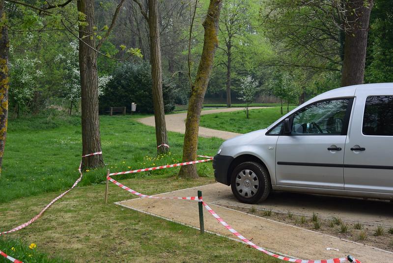 2018-04-22 Borgt-parking-003.JPG