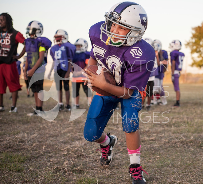 boys_and_girls_club_panthers_football_2.jpg