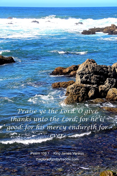 Psalm 106-1  g .jpg