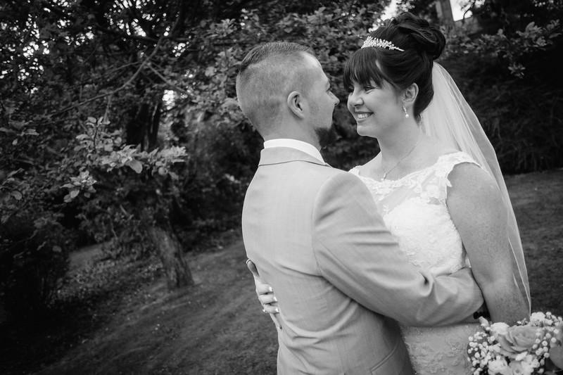 Campbell Wedding-336.jpg
