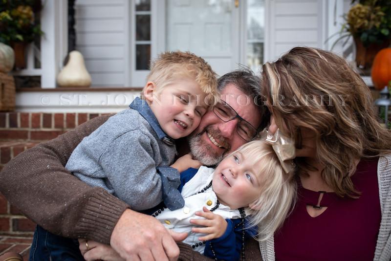 2019 November Ellis Family-142-203.jpg