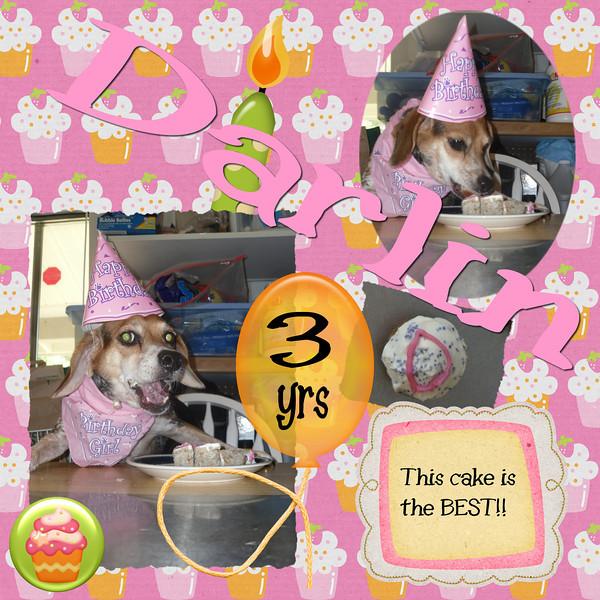 -BeagleBirthday2011-003-Page-4.jpg