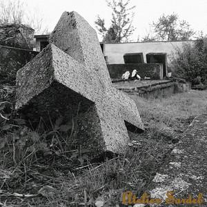 Hřbitovy Chudenice, Srbice, Buková
