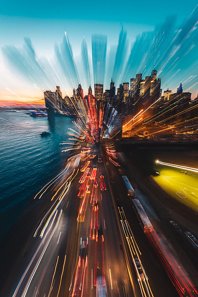 NYC-2020-SD-001-5.jpg