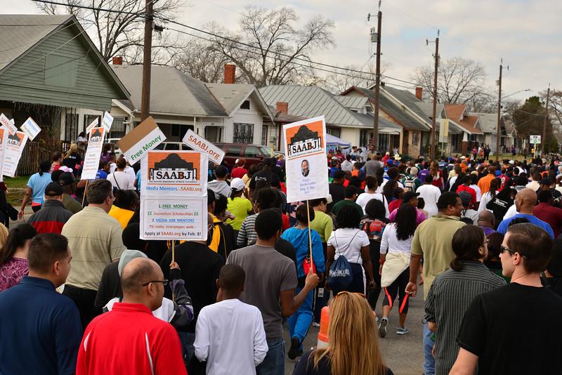 MLK March N (348).JPG