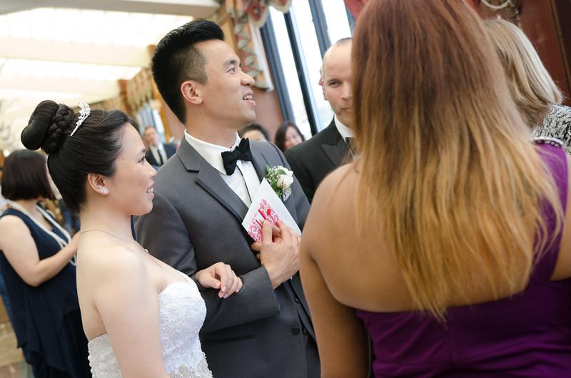 edwin wedding web-4253.jpg