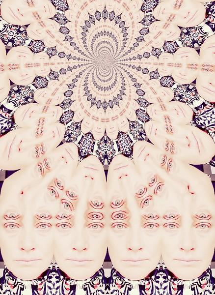 31025_mirror.jpg
