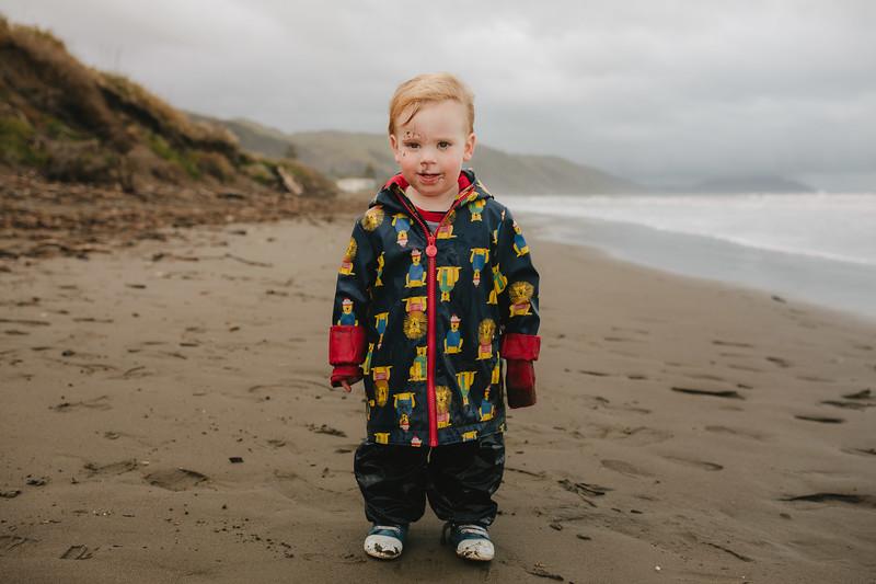 Beach Trip-21.jpg