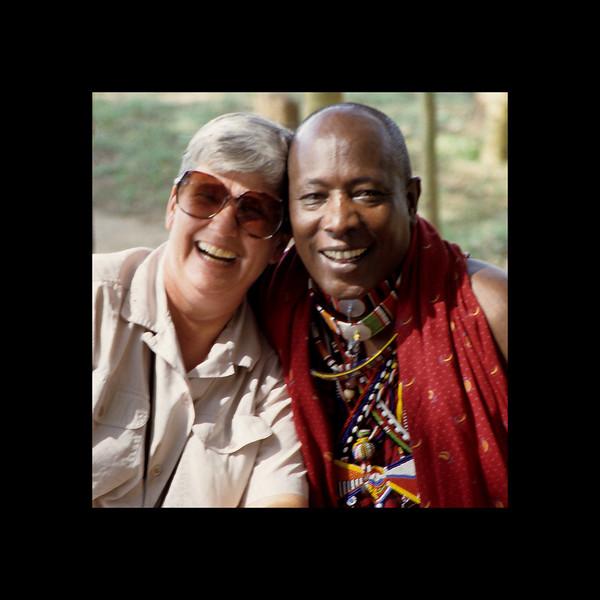 Maasai - 1999.jpg